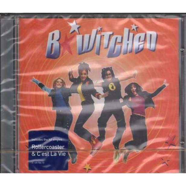Bwitched